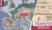 Gerücht: Arminia Bielefeld wohl an Altach-Akteur interessiert