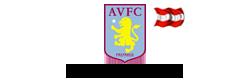 Aston_Villa_FC