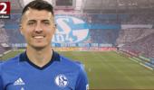 Transfer: Alessandro Schöpf bleibt in der deutschen Bundesliga