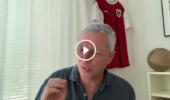 VIDEO: Hans Krankl analysiert Österreichs EM-Achtelfinaleinzug