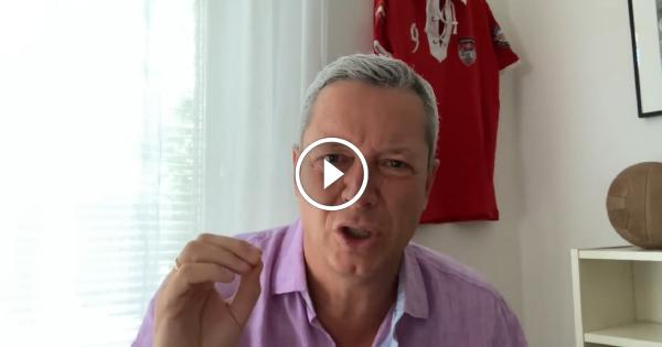 VIDEO: Der Goleador analysiert Österreichs Niederlage gegen Schottland