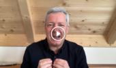 VIDEO: Alex Kristan analysiert als Hans Krankl die 0:4-Pleite gegen Dänemark