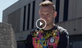VIDEO: Andreas Weimann verlängert bei Bristol City