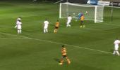 VIDEO: Daniel Bachmann scheitert mit Watford im Ligacup an Viertligisten