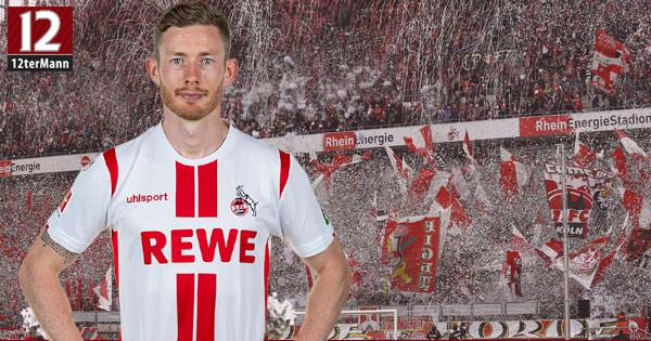 Fc Köln Tickets Europa League