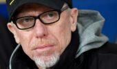 Peter Stöger wird neuer Trainer von Ferencvaros Budapest