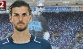 Florian Grillitsch wohl im Fokus des SSC Neapel