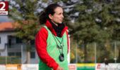 Das Frauen Nationalteam bestreitet zweiten Lehrgang in 2021