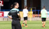 Analyse: Wie liegt das Frauen-Nationalteam auf dem Weg zur EURO 2022
