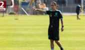 Analyse: Frauen-Nationalteam mit guten Chancen auf fixe EM-Qualifikation