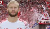 Konrad Laimer mit Raketen-Tor – Sabitzer mit Debüt beim FC Bayern