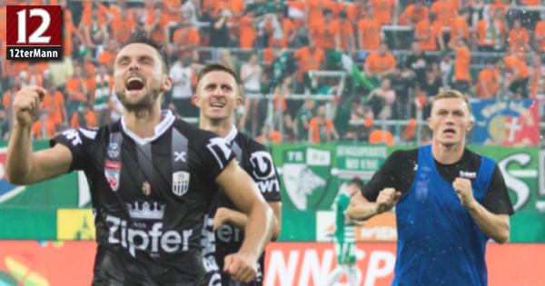 Statistik: Höchste Europacup-Siege österreichischer Teams [mit Videos]