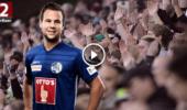 VIDEO: Louis Schaub mit Assist bei Sieg über den FC Vaduz