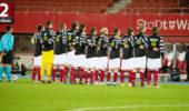 Das Nationalteam – die ungeliebten Lieblinge Österreichs?