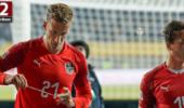 """""""Der Fußball gehört uns allen!"""" – Marc Janko mit Ansage in Richtung ÖFB"""