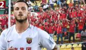 Kommentar: Das UEFA-Verfahren gegen Arnautovic überrascht