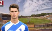 Mathias Honsak trifft bei Darmstadt-Niederlage