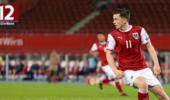 Nations League-Wildcard: Österreich mit großen Chancen auf Startplatz im WM-Playoff