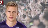 Moritz Bauer-Assist bringt FK Ufa auf die Siegerstraße gegen Akhmat Grozny