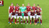 Was kommt im Jahr 2021 auf das Nationalteam zu?
