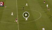VIDEO: Peter Haring mit Assist – Heart of Midlothian steigt in Premiership auf