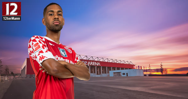 Mwene-Tor gegen Hertha hält Mainz von den Abstiegsrängen fern