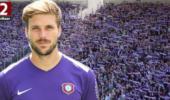 Philipp Zulechner erzielt zweites Saisontor für den FC Erzgebirge Aue