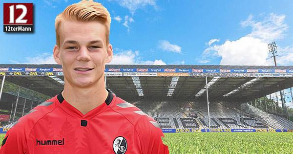 Philipp Lienhart findet Fußballer überbezahlt