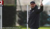Hasenhüttl eliminiert Arsenal mit Southampton in FA Cup