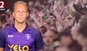 Raphael Holzhauser nach Doppel-Assist Belgiens Top-Scorer