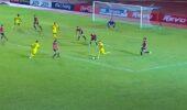 VIDEO: Marco Sahanek mit nächstem Scorerpunkt für Nakhonratchasima FC