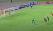 VIDEO: Marco Sahanek avanciert zum Matchwinner für Nakhonratchasima FC