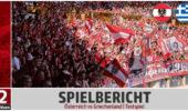 Baumgartner und Grbic schießen Österreich gegen Griechenland zum Sieg
