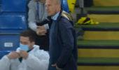 HIGHLIGHTS: Eigenfehler vermiesen Barnsley-Auftritt bei Chelsea