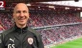 Gerhard Struber feiert mit Barnsley und ÖFB-Legionären nächsten wichtigen Sieg