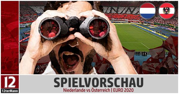 Vorschau: Österreich vs. Niederlande – ohne Arnautovic um den Aufstieg