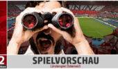 Vorschau auf Dänemark vs. Österreich: Die Ausgangslage könnte kaum unterschiedlicher sein